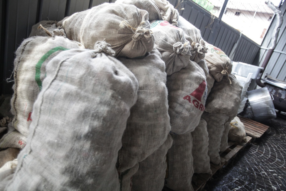 sacchi-patate